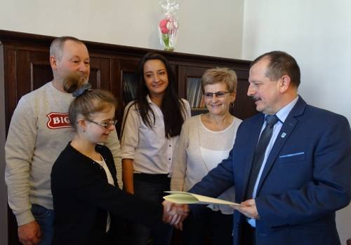 zdjęcie ze strony cieszyn.pl